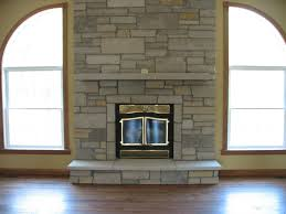 full size of living roomaccent wall ideas living room wall frame art decor white with fireplace accent wall ideas