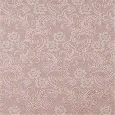 Floral Brocade Details About 54 In Wide Gold And Pink Paisley Floral Brocade Upholstery Fabric