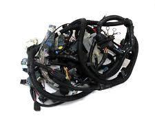 lt1 engine harness nos chevrolet corvette 1995 model lt1 a t c60 engine wiring harness 12130371