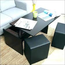 storage cubes seating storage cubes seating storage seating cube seating cubes table e with seating underneath storage cubes seating