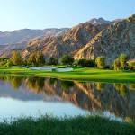 SilverRock Resort in La Quinta, California, USA   Golf Advisor