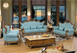 antique style living room furniture. Living Room Furniture Victorian Style Popular Sofa Set-buy Cheap Set Lots Antique