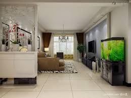 furniture divider design. living room divider design ideas furniture