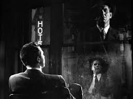 friday night boys paul schrader notes on film noir part  not surprisingly it was the gangster film not the film noir which was canonized in the partisan review in 1948 by robert warshow s famous essay