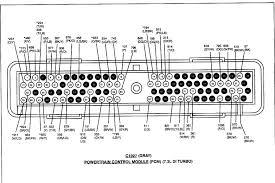 T444e Turbo Engine Schematic - Schematics Data Wiring Diagrams •