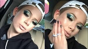 jake warden jake warden best male makeup artists follow insram best male makeup male