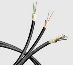cable tactical