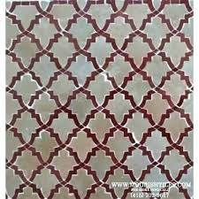 moorish tile rug tile rug pottery barn rug exotic tile rug tile tile rug pottery barn moorish tile rug