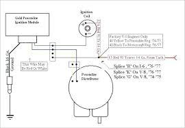 mpc air horn wire diagram wiring diagram technic mpc air horn wire diagram