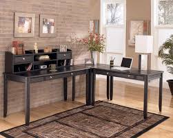 contemporary office decor. Target Desks For Home Office L Shaped Contemporary Decor F