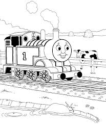 45133 Free Printable Colouring Pages Free Printable Cartoonl L