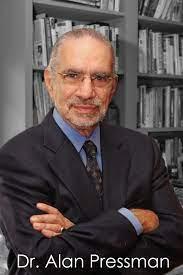 Dr. Alan Pressman's Acid Reflux Diet - InVite Health