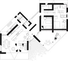 environmentally sustainable house plans awesome earth house plans small contact rammed eco friendly