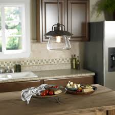 kitchen nook lighting. Pendant Light With Glass Shade Kitchen Nook Lighting K