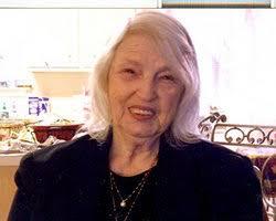 "Pearlie Mae ""Marcie"" Foreman Morrison (1923-2010) - Find A Grave ..."