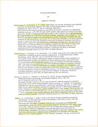 Home   Annotated Bibliography  Tips for Writing   Research Guides