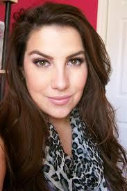 makeup county beauty broadcast