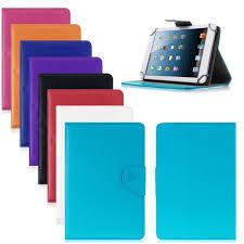 For Prestigio MultiPad 7.0 HD Plus/7.0 ...