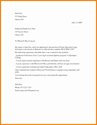12 Sample Cover Letters To Whom It May Concern Bolttor Que Chart