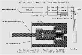 solar battery wiring diagram wiring diagrams solar battery wiring diagram solar system wiring diagram new wiring diagram for rv solar system fresh rv solar panel wiring
