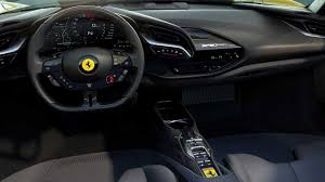 All images belong to their respective owners and are free for personal use only. Ferrari Sf90 Spider Adds Unlimited Headroom To Plug In Hybrid Stradale
