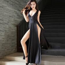 <b>1pcs Women sexy</b> bodysuits 2018 Leakage buttock <b>Camisole</b> open ...