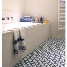 cushion floor tiles bathroom cushioned vinyl flooring bathroom with ceramic tile effect cushion vinyl flooring outdoor