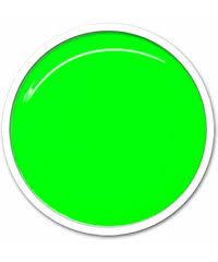 Zelené Laky Na Nehty Glamicz