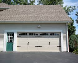 16x7 garage doorResidential Garage Door Gallery  Sunrise Door  Woodworks Inc