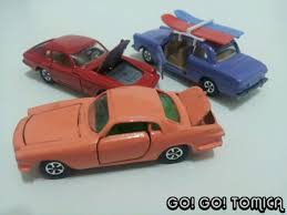 lone star flyers go go tomica lone star flyers