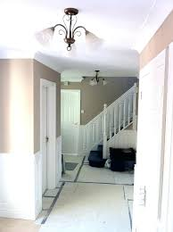 stairway landing decorating ideas small hall stairs and landing decorating ideas staircase decorating small hall stairs