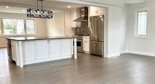 best 15 carpet flooring suppliers in