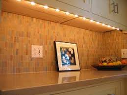 Low Voltage Under Cabinet Lights - 12 Volt LED & Xenon Dimmable ...