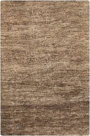 woven area rugs cra s flat woven area rugs
