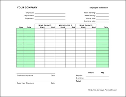 free printable weekly time sheets biweekly timesheets oyle kalakaari co