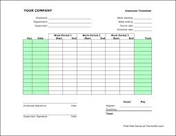 free printable weekly time sheets biweekly timesheets oyle kalakaari co