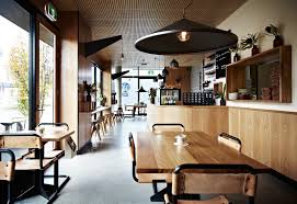 coffee bar. Common Galaxia Coffee Bar In Australia - Jelanie 1