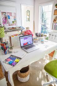 office home ideas. Cute-home-office-home-decor-ideas Office Home Ideas T