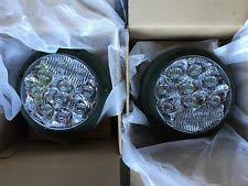 military truck hmmwv truck lite military truck jeep hmmwv led headlight m998 m923 m35a2 m939 m8