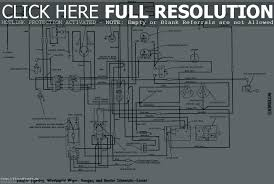 2001 Ford F-150 Wiring Diagram full size of 2003 ford f150 under hood fuse box diagram for wiring 3 way switch