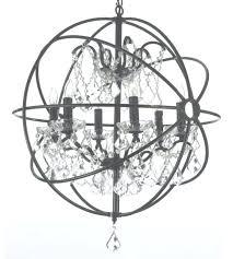 antique wrought iron chandeliers lighting amazing wrought iron chandelier for your interior pertaining to antique wrought antique wrought iron chandeliers