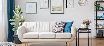 5 most popular living room paint ideas