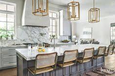 Luxe: лучшие изображения (43) | Kitchen design, Kitchen ideas и ...