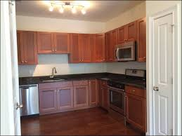 kitchen refacing cost full size of refacing kitchen cabinets cost