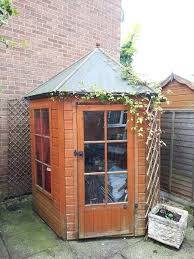 small garden buildings office sheds full image for fab backyard office