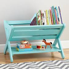 creative book storage. Fine Creative Good Read Book Caddy On Creative Book Storage
