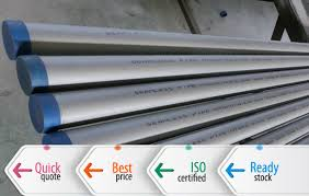 Stainless Steel Grit Finish Chart A270 Stainless Steel Tubing Suppliers A270 Tubing A270