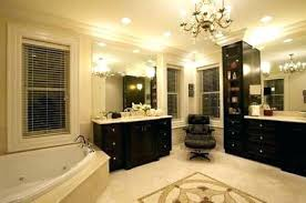 beautiful traditional bathrooms. Traditional Bathrooms Images Beautiful Elegant Of Bathroom T