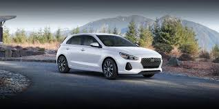 2018 hyundai hatchback. unique hatchback in 2018 hyundai hatchback