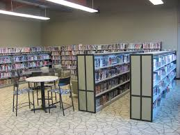 cool library furniture. Cool-decorative-end-panels-library Cool Library Furniture D